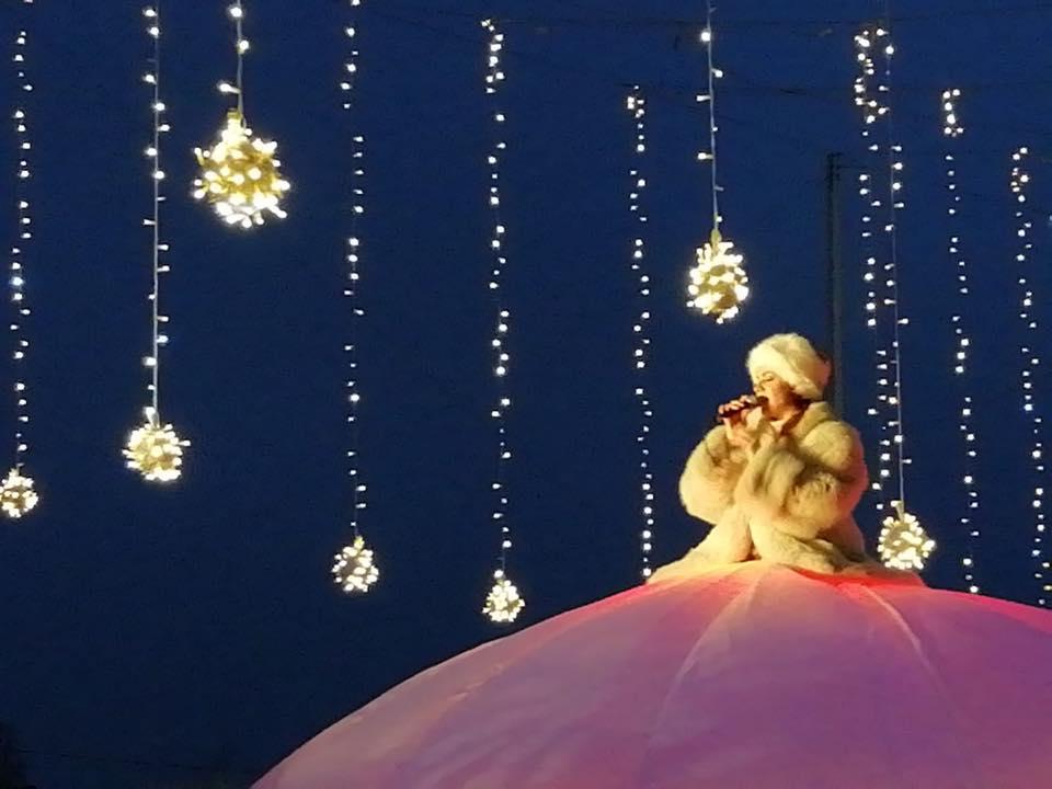 Gli ultimi appuntamenti natalizi