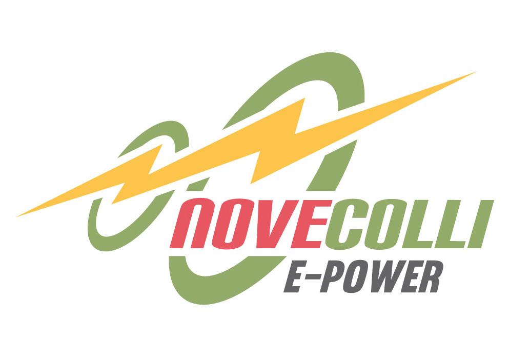 Nove Colli e bici elettriche: al via le pre-registrazioni