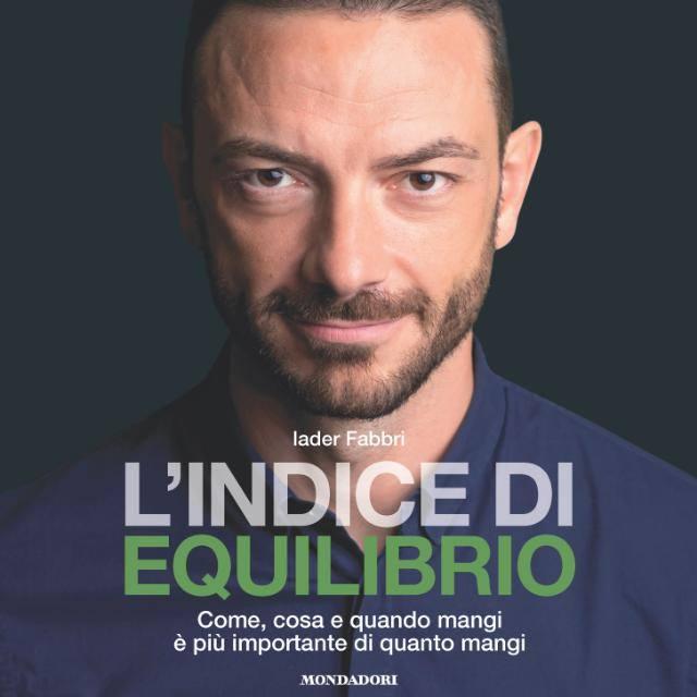 Iader Fabbri presenta il suo libro con Malagò ed i Ct Mancini e Cassani