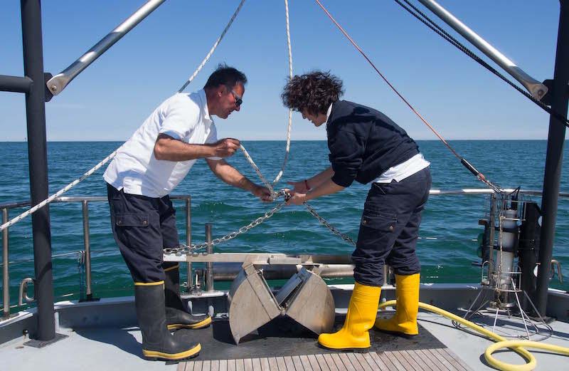 Emilia Romagna, un'alleata preziosa per gli oceani