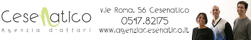 banner-agenzia-affari-copia