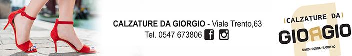 calzature-da-giorgio