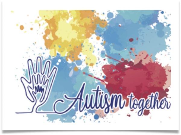 """""""Autismo together"""": rassegna informativa e di sensibilizzazione"""
