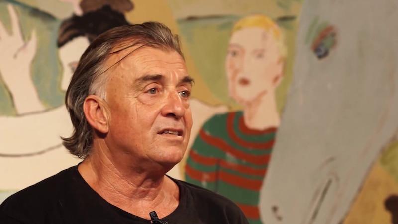 Caso Fabio Grassi: al via il processo