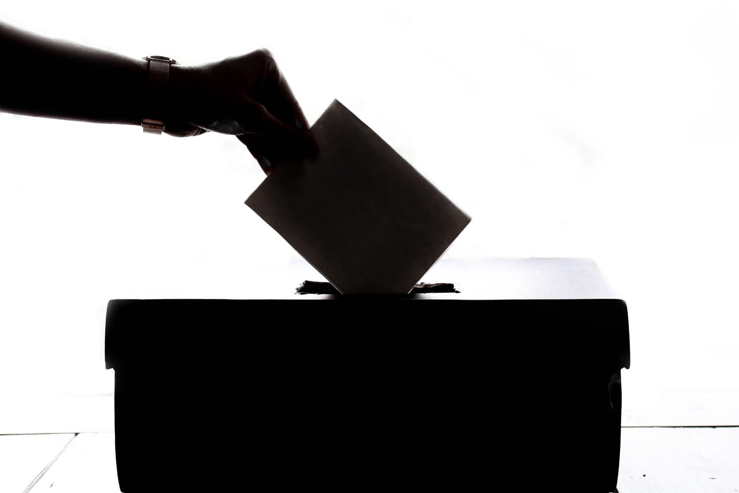 Il punto sulle elezioni secondo Nazione Futura