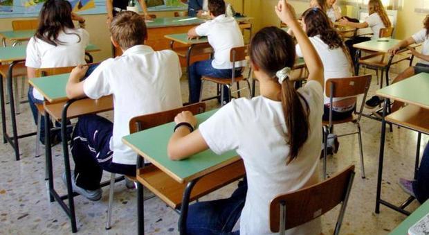 Molestie a scuola, tanti casi in Romagna
