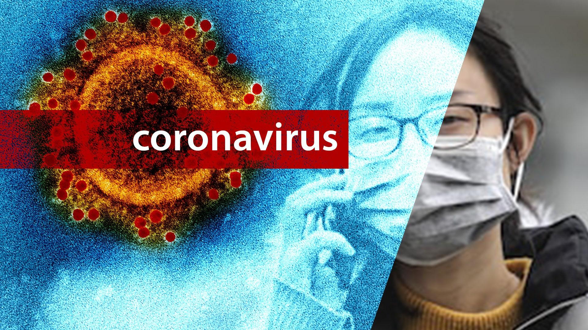 Coronavirus: un contagiato a Ravenna