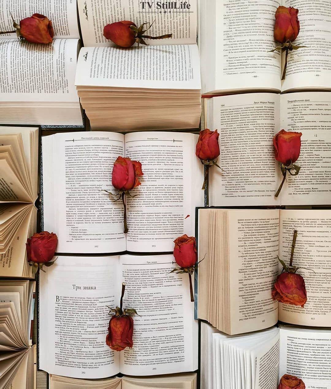 Dieci libri da leggere almeno una volta nella vita