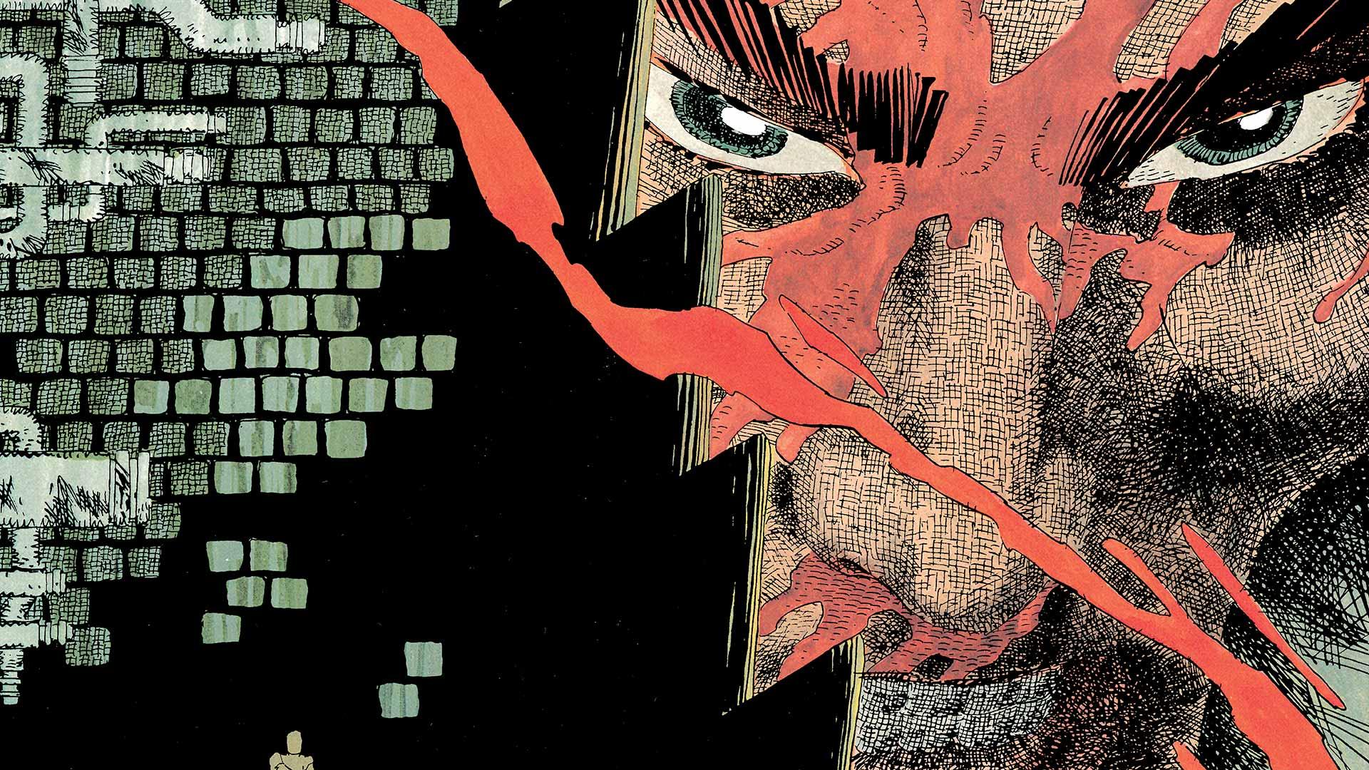 Consigli di lettura: hai mai sentito parlare di graphic novel?
