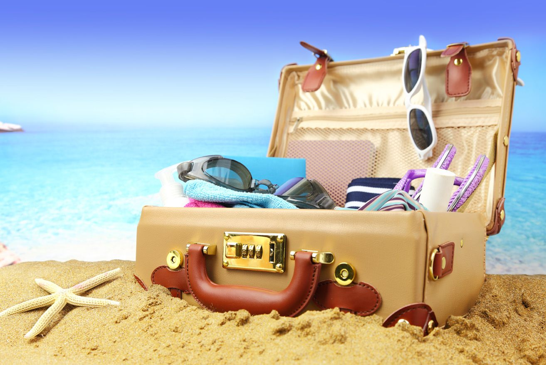 Anche Confindustria Alberghi contro il bonus vacanze