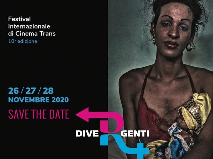 Torna a Bologna il festival del cinema trans