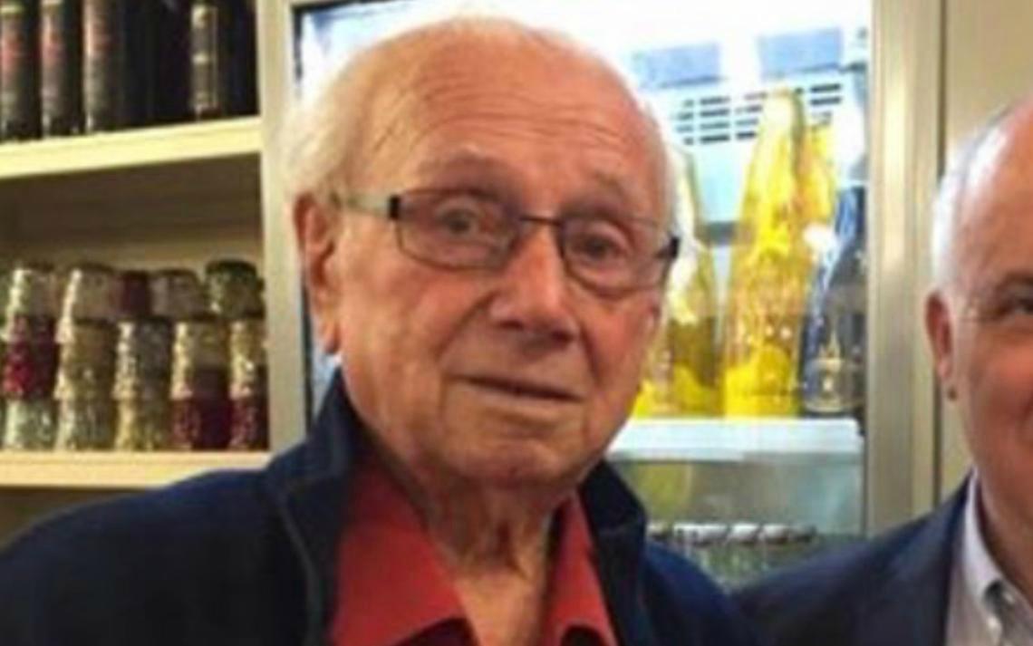 Addio ad Angelo Pagliarani, pioniere avanguardista del nostro turismo