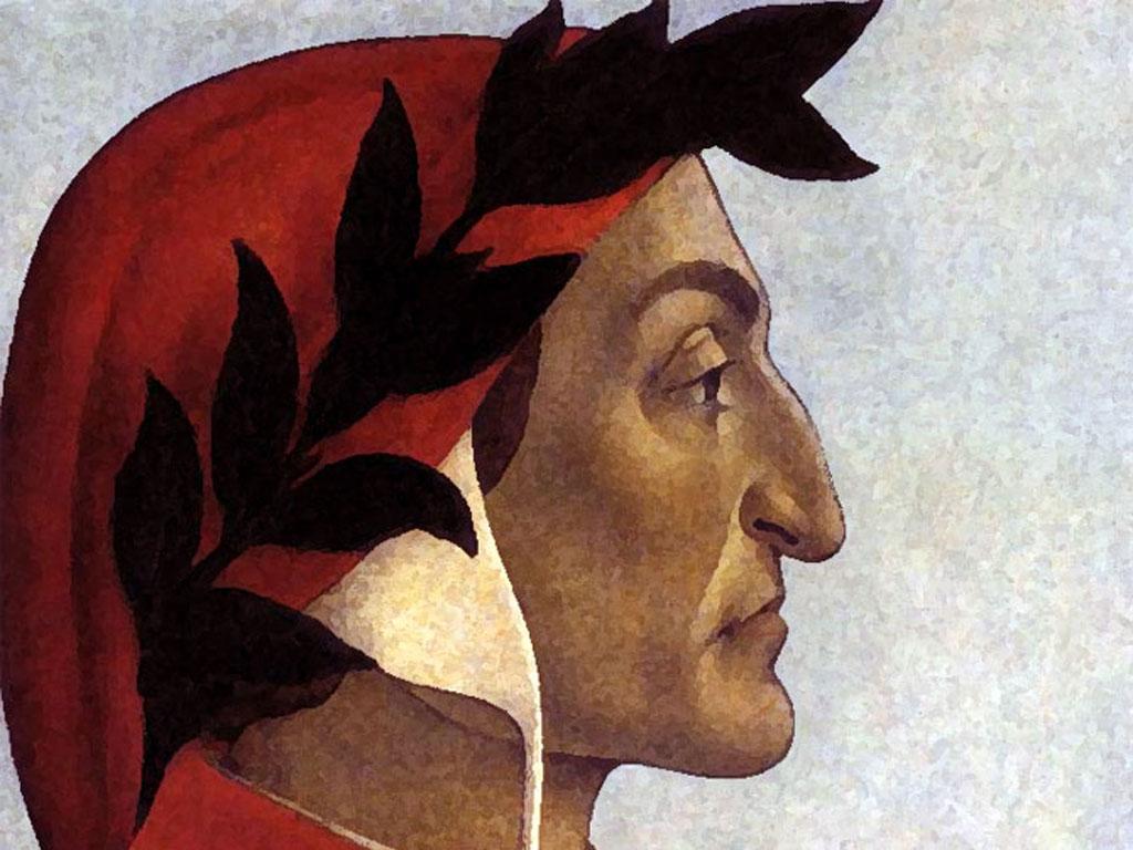 "Mercoledì all'Arena Cappuccini ""Dante in Romagna"""