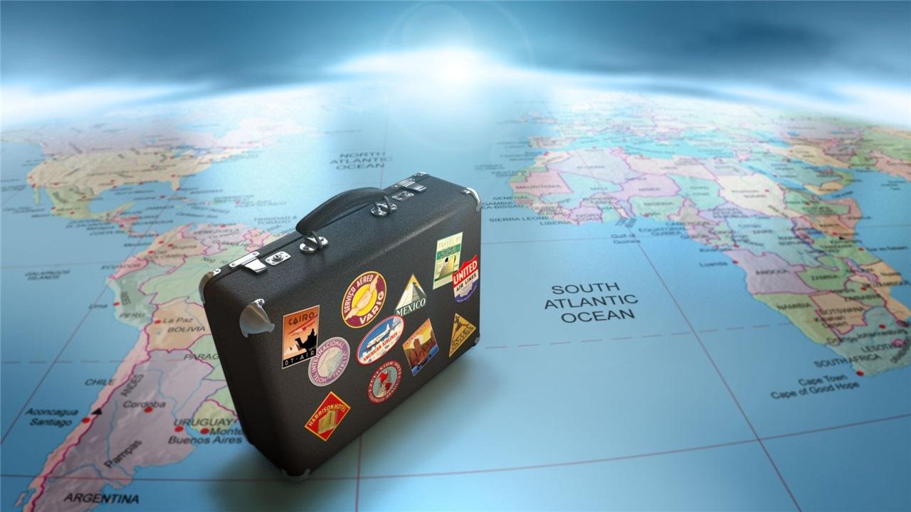 Agenzie viaggio, dalla Regione incentivo a fondo perduto