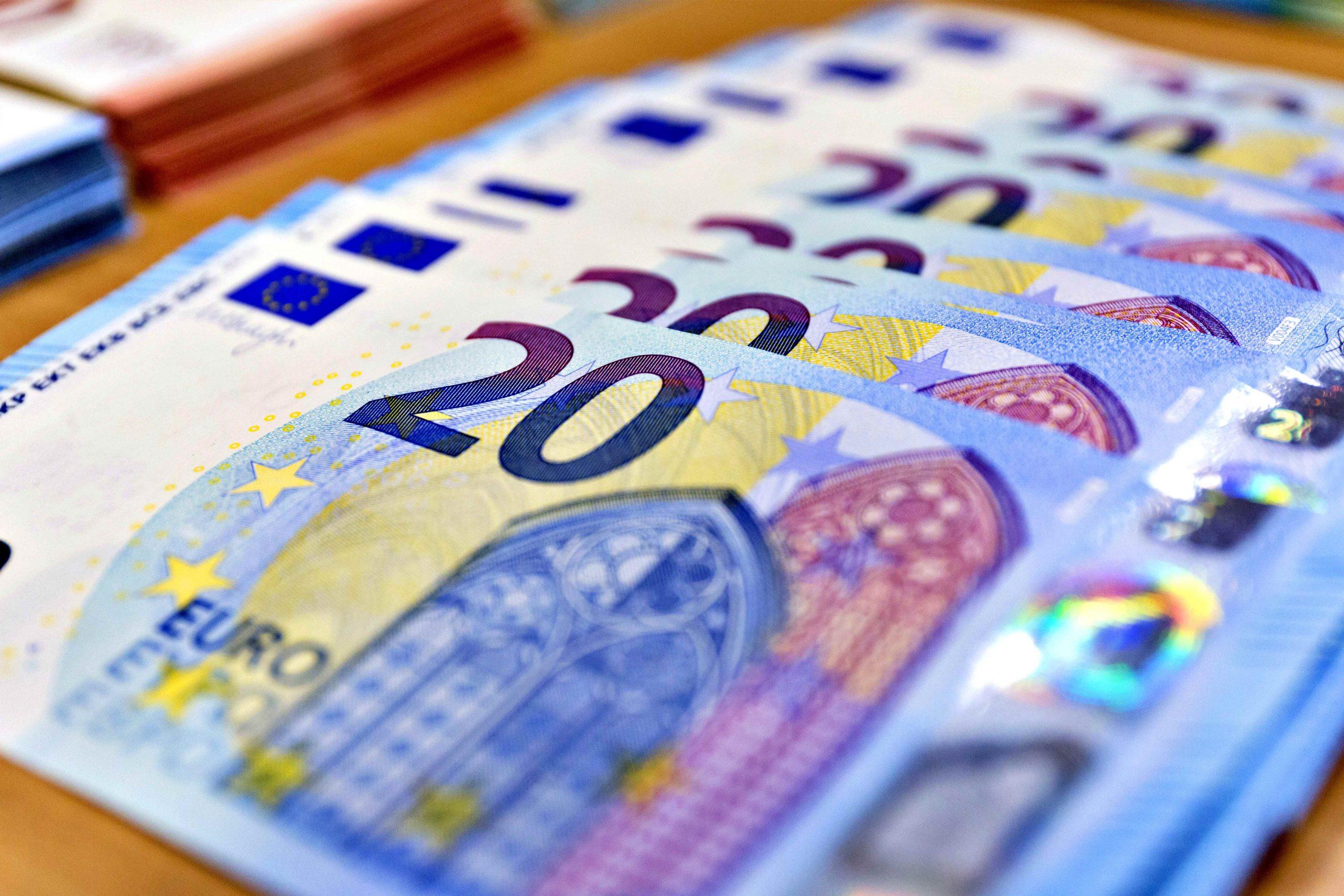 Bonus vacanze, il cessionario può solo compensare il credito