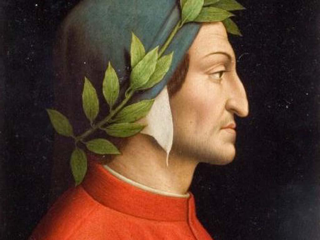 Il 5 settembre a Ravenna le celebrazioni del 700° anniversario della morte di Dante