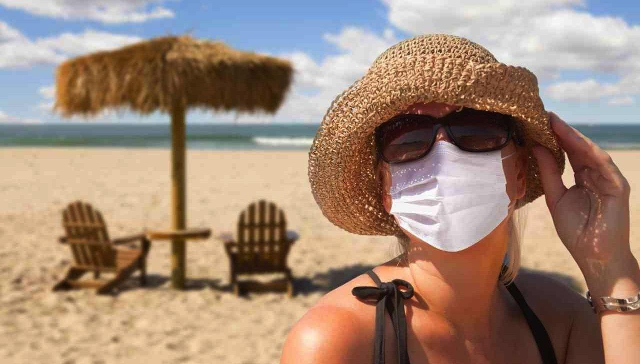 """Una clinica mobile per garantire """"vacanze sicure"""" in Riviera"""