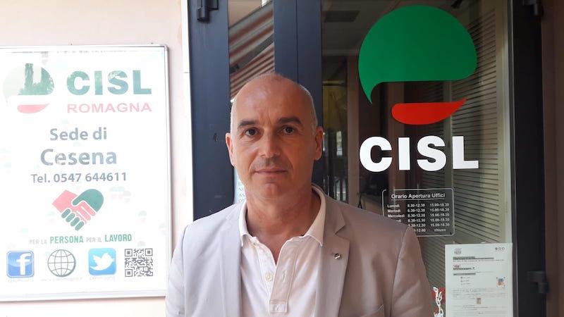 Forlì-Cesena e Ravenna maglia nera per gli infortuni sul lavoro