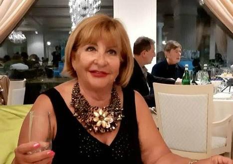 """Mamma Tonina: """"Spazio Pantani? Potrei portarlo altrove"""""""