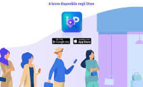 prenotazione con app per musei