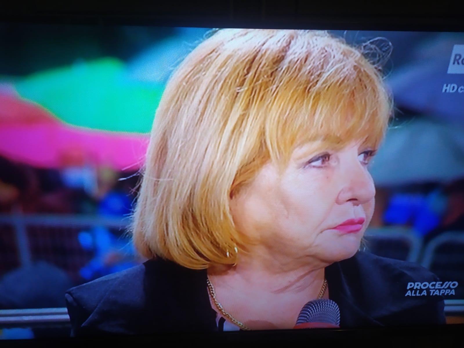 """Mamma Tonina: """"A Cesenatico sembra quasi che diamo fastidio"""""""