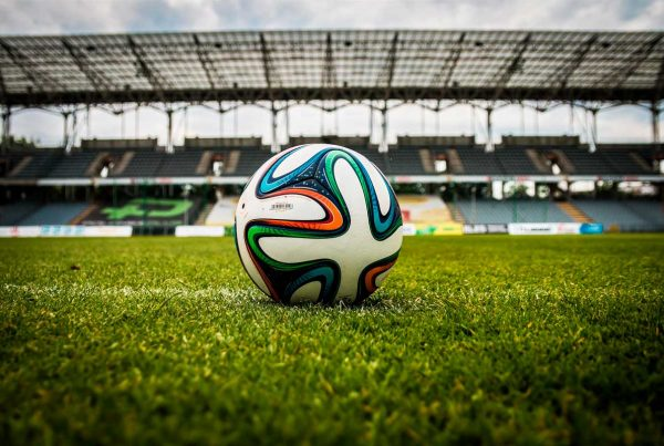 calcio soccer serie a