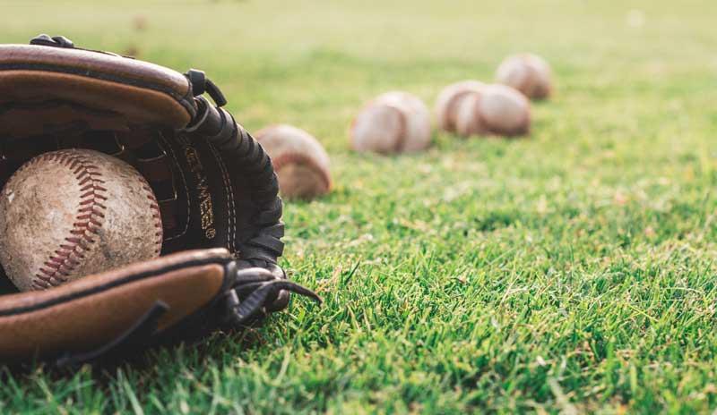 Alla scoperta del baseball con l'open day