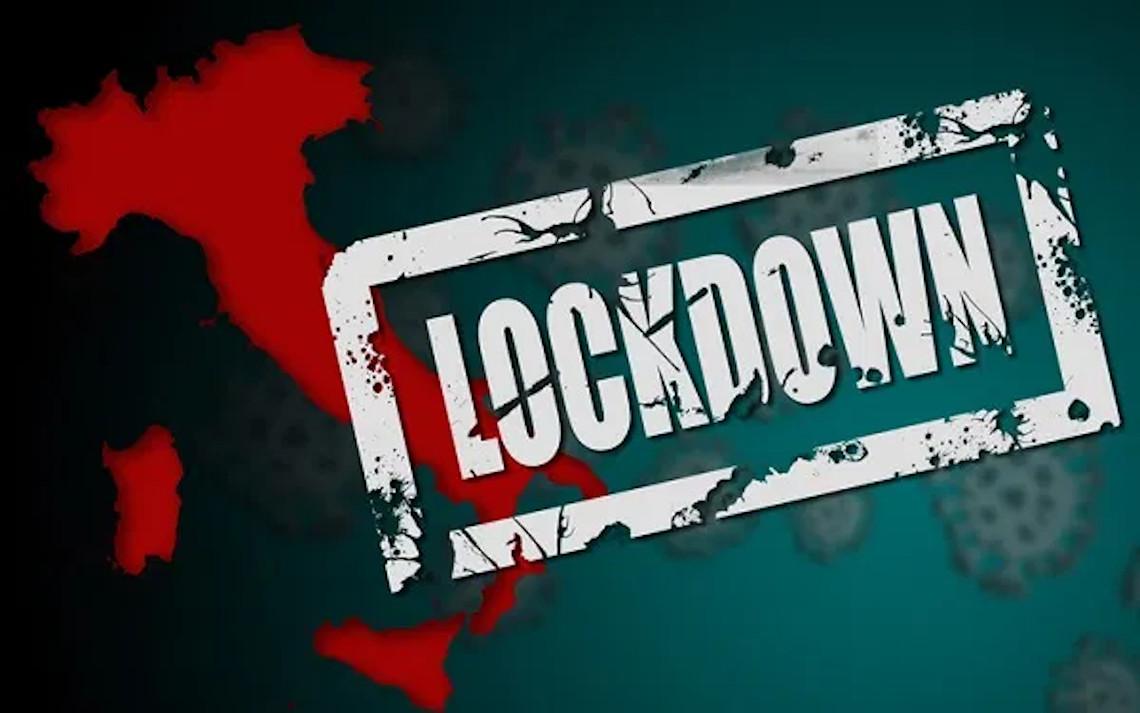 E adesso si rischia un nuovo lockdown nazionale
