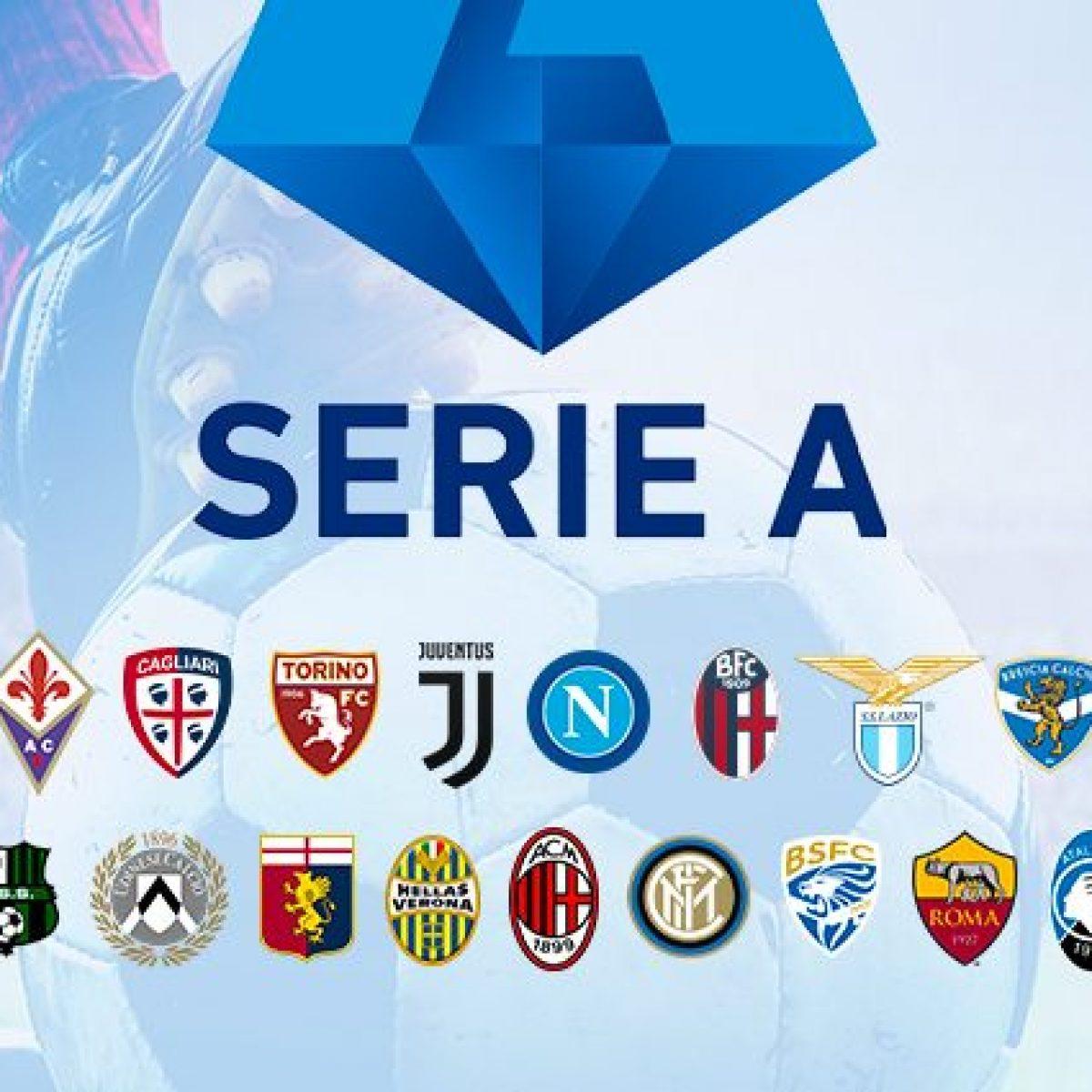 Come se la stanno cavando le squadre emiliane impegnate in Serie A?