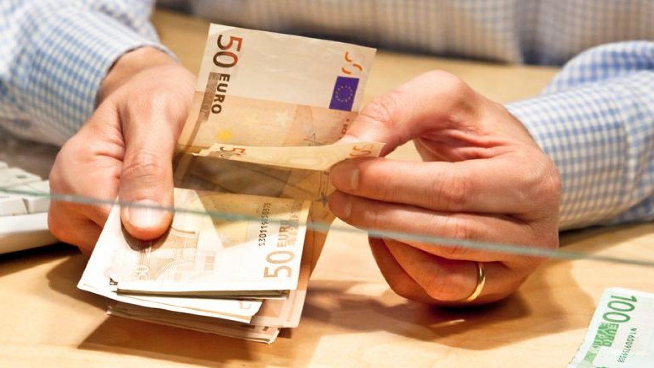 """Per il Regolamento Europeo chi sono i nuovi """"cattivi pagatori""""?"""
