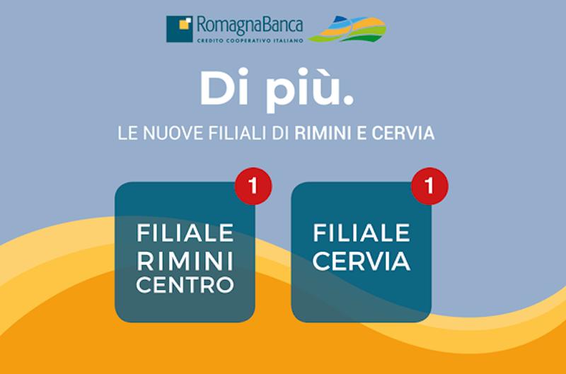 RomagnaBanca