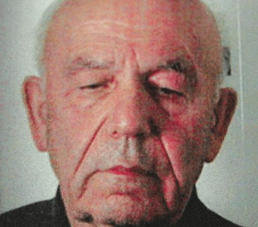 Muore don Giacomoni, il parroco condannato per abusi
