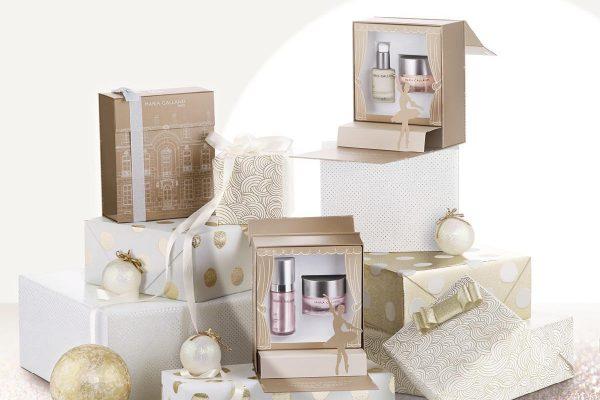 idee regalo e offerte