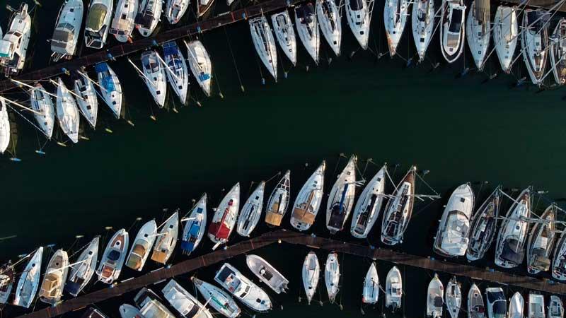 9 idee regalo per Natale firmate Nautica e Pesca
