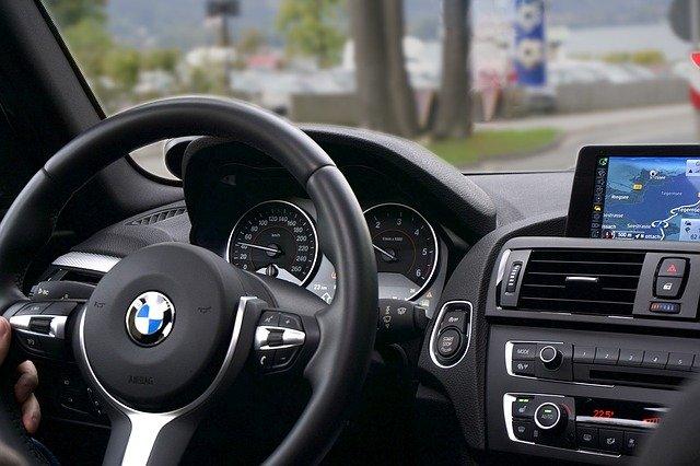 5 consigli per scegliere l'auto giusta