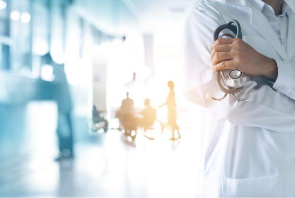 ospedale, covid, coronavirus