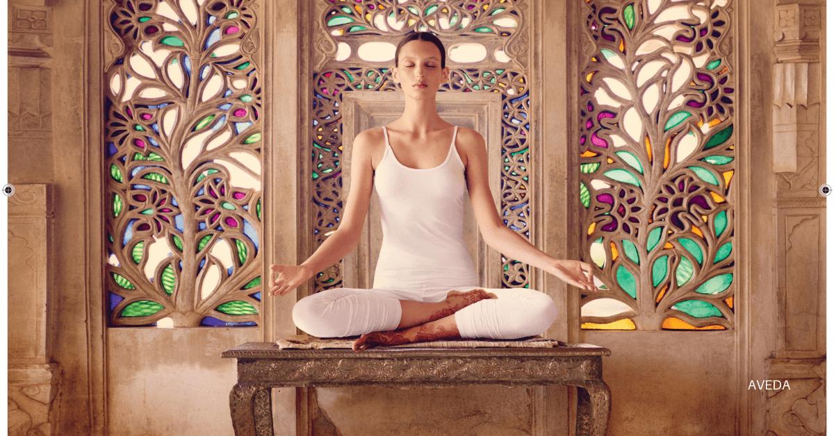 cura del corpo, bellezza, benessere