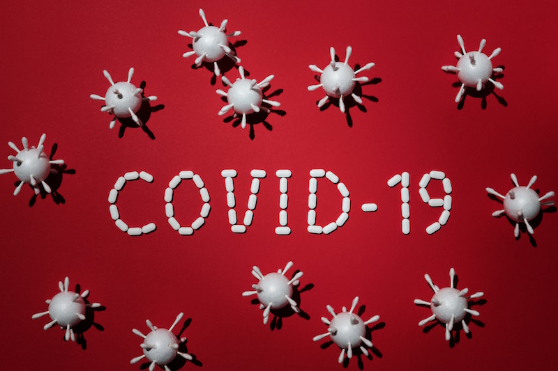 coronavirus, covid