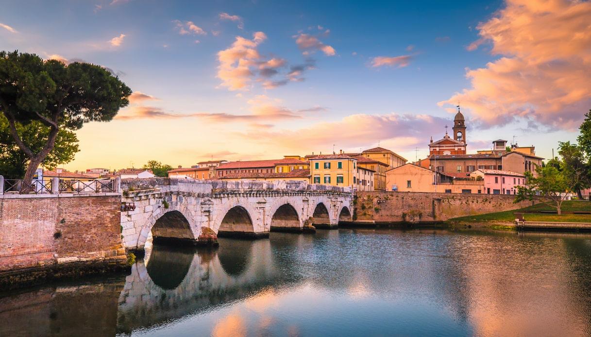 Rimini capitale italiana della cultura 2024: parte il percorso per la candidatura