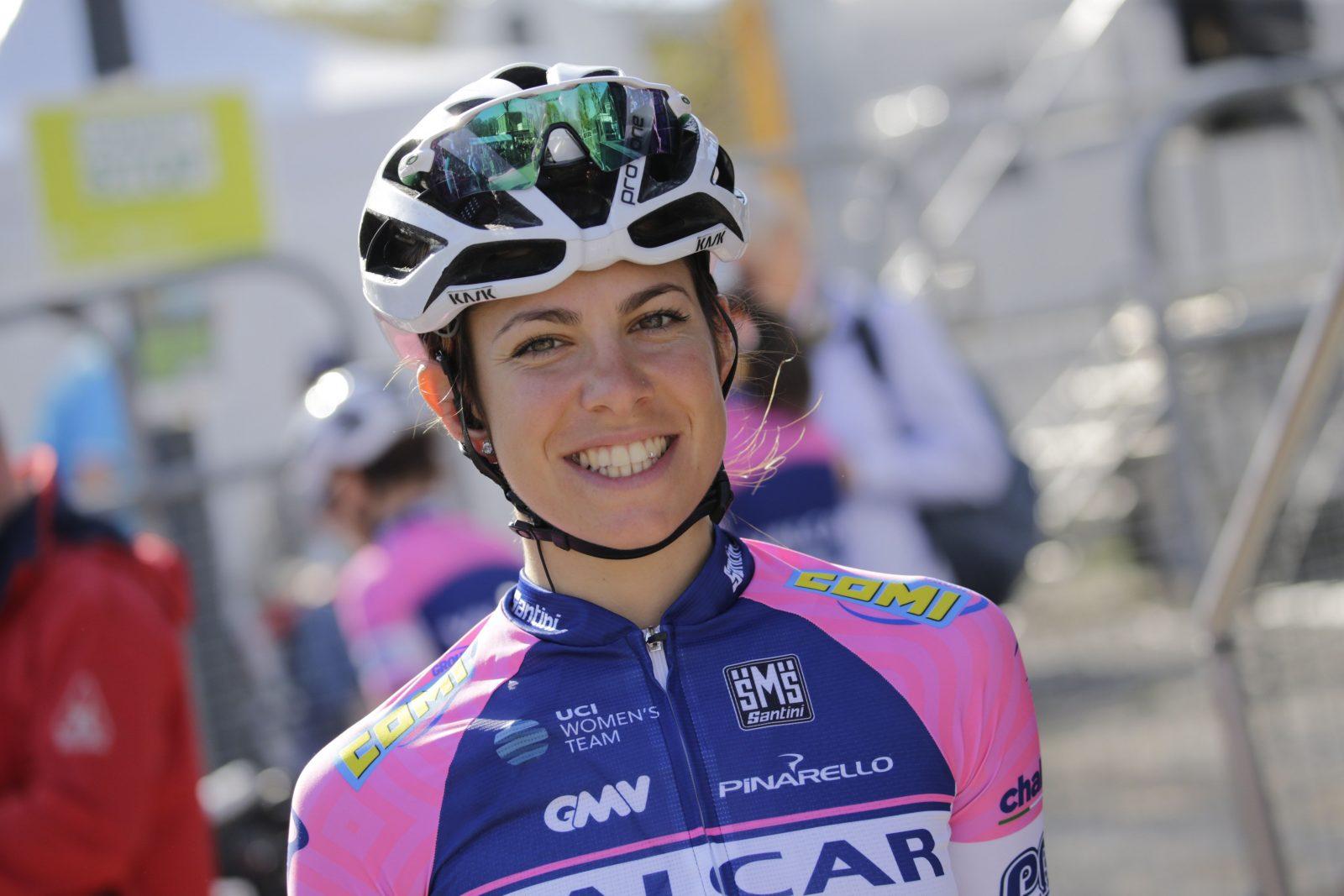 Da domani su Sky va in onda la Romagna del ciclismo