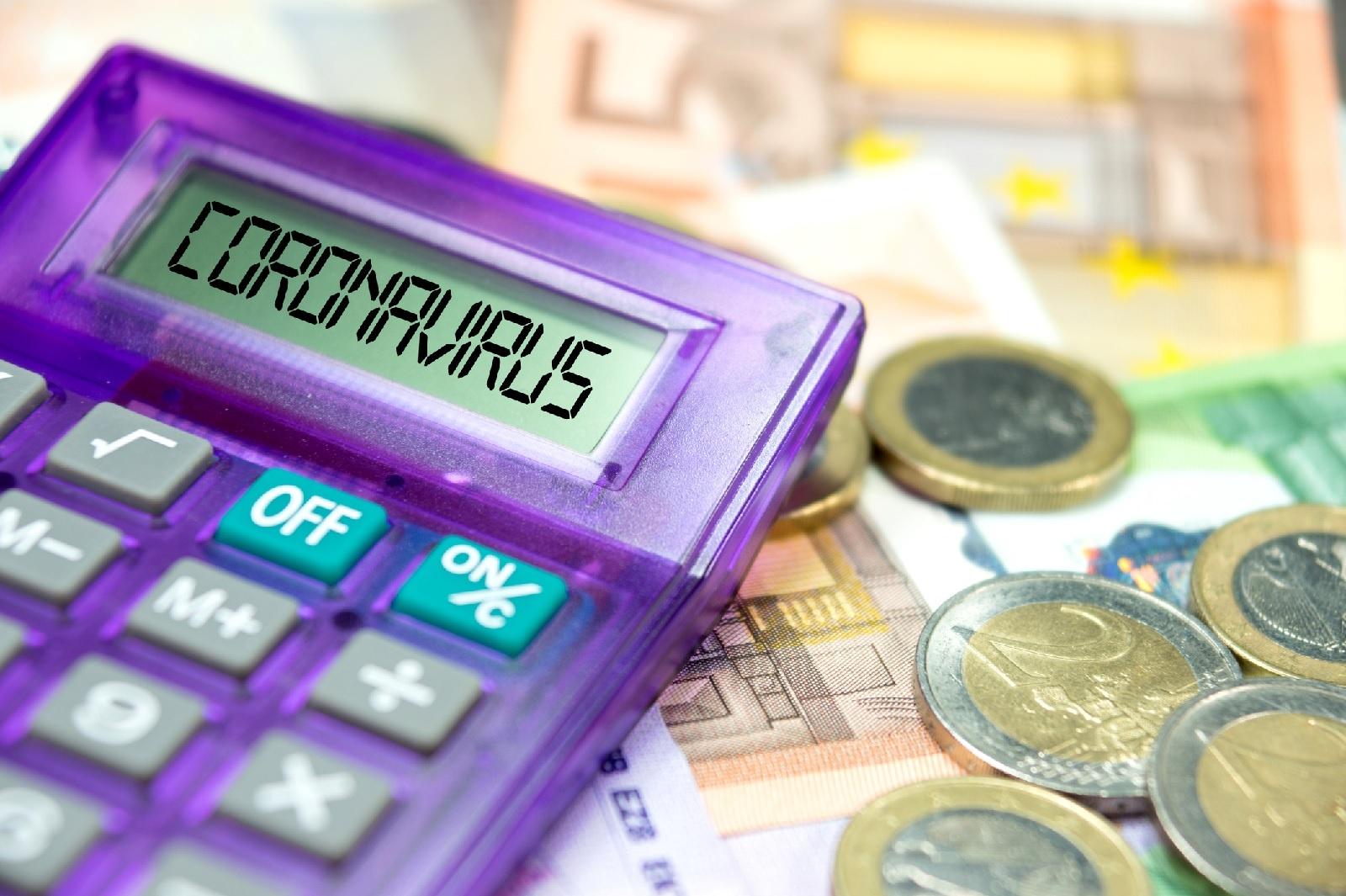 Ristori, in arrivo per le imprese romagnole oltre 35 milioni