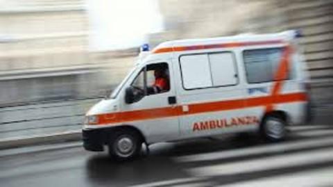 Schianto sulla Cervese, muore 37enne di Cesena