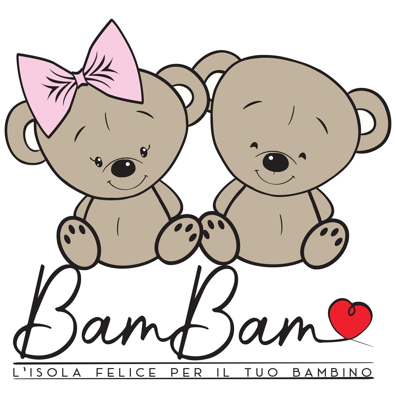 Bam Bam, il nuovo negozio alla faccia del Covid