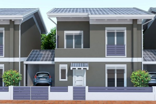 immobiliare piersanti