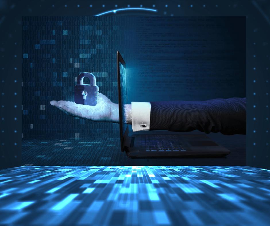 sicurezza sui siti web di scommesse online