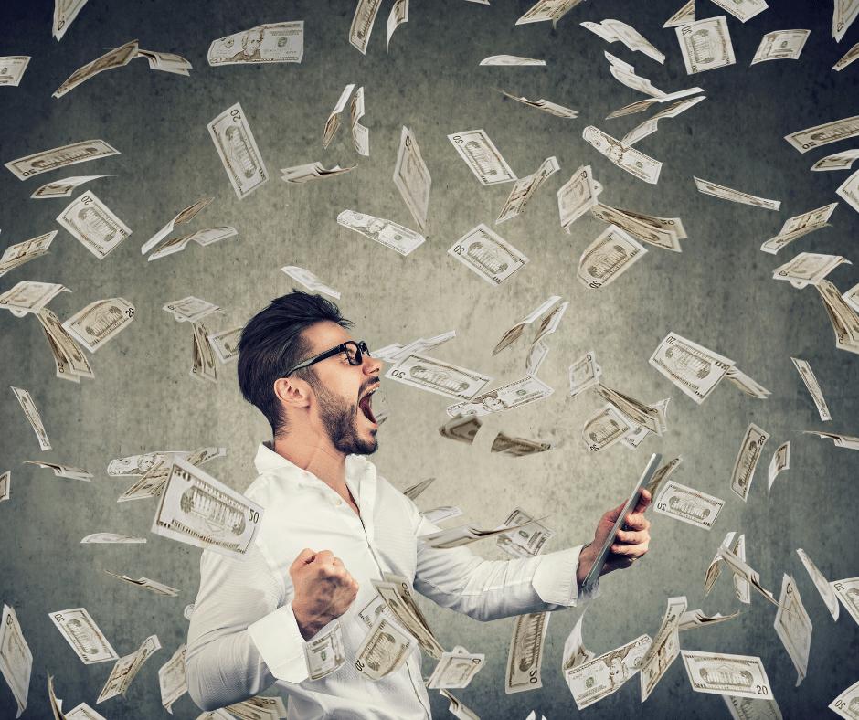 Imprenditoria online: quando il gioco legale si fa business