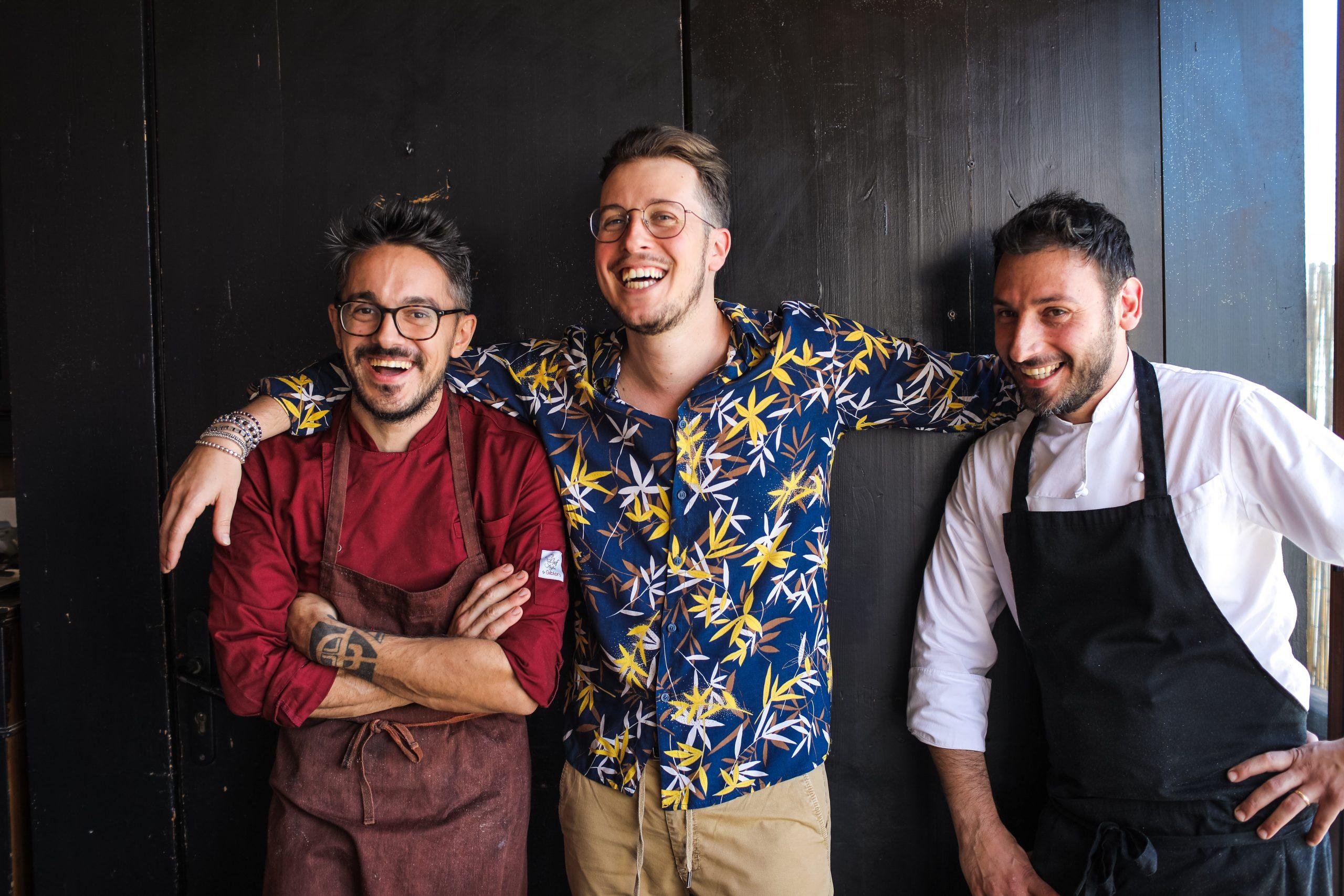 """Riapre a Rivabella """"La Posada"""", il più longevo ristorante di Rimini"""
