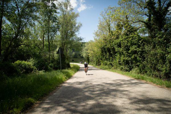 bicicletta, sport