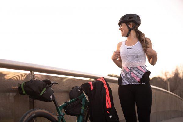 sport biciletta cesenatico
