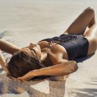 abbronzatura protezione trattamento corpo sole